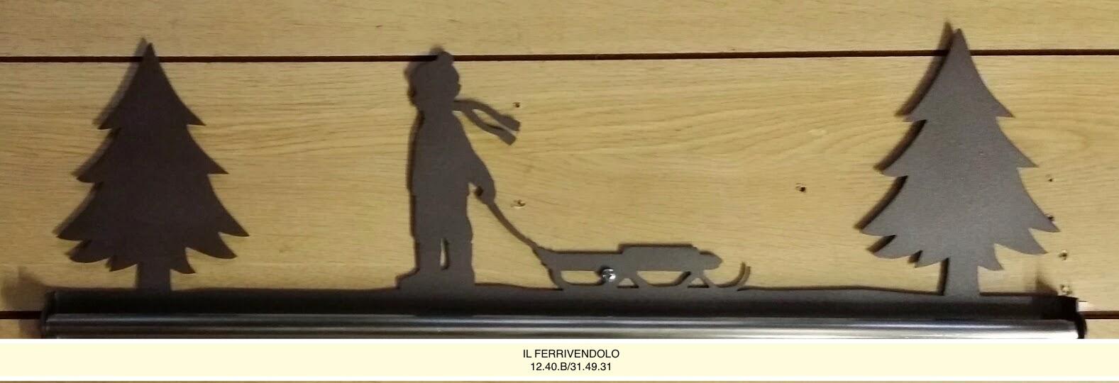 Cucine Per Case Di Montagna: Accessori cucina Lampade per case di ...