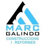 Const. Marc Galindo