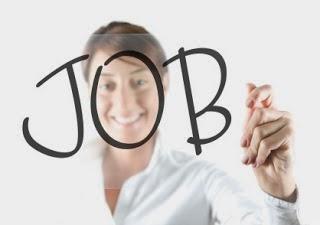 Lowongan Kerja Terbaru di Jakarta Timur Bulan Januari 2014