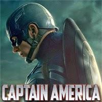 Capitán América 3: Los hermanos Russo ofrecen los primeros detalles del argumento