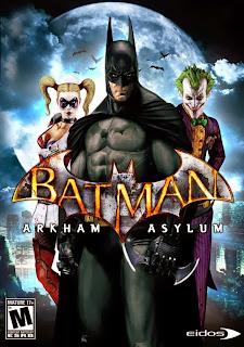 http://superheroesrevelados.blogspot.com.ar/2013/11/batman-arkham-asylum-movie.html