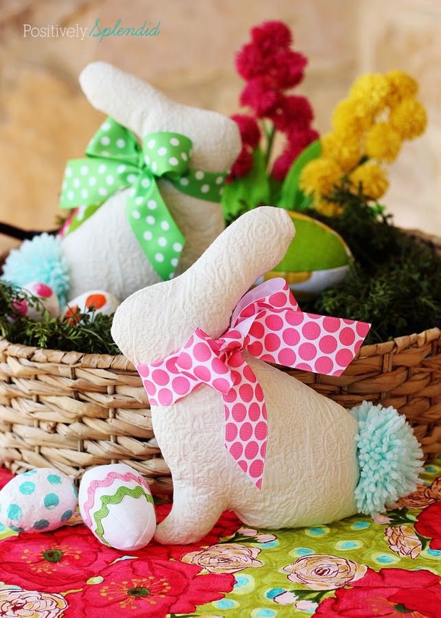 http://www.positivelysplendid.com/2014/03/easter-bunny-softie-pattern-and-tutorial-yearofcelebrations.html?utm_source=feedburner&utm_medium=feed&utm_campaign=Feed%3A+PositivelySplendid+%28Positively+Splendid%29