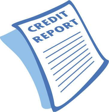 A Simple Guide To Fragmented Credit Reports