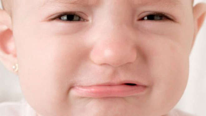 how to stop acid reflux in toddlers