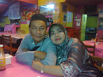 ( ^_^ ) my parents