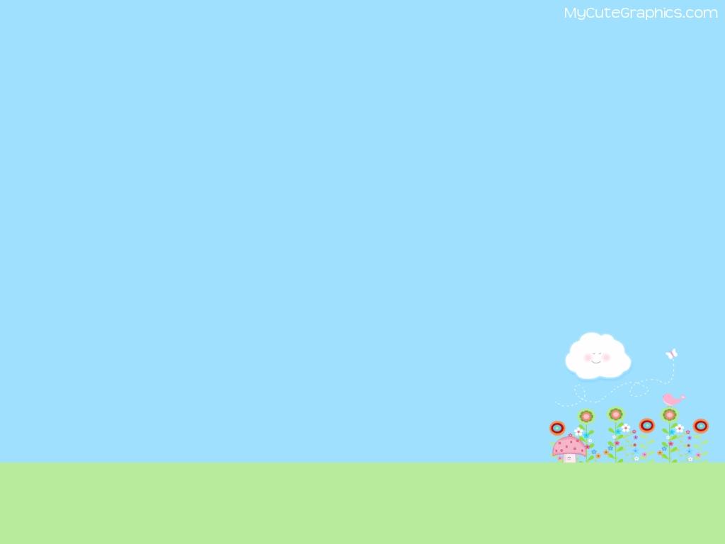 Free download wallpaper hd cute wallpapers for desktop for Wallpapers gratis