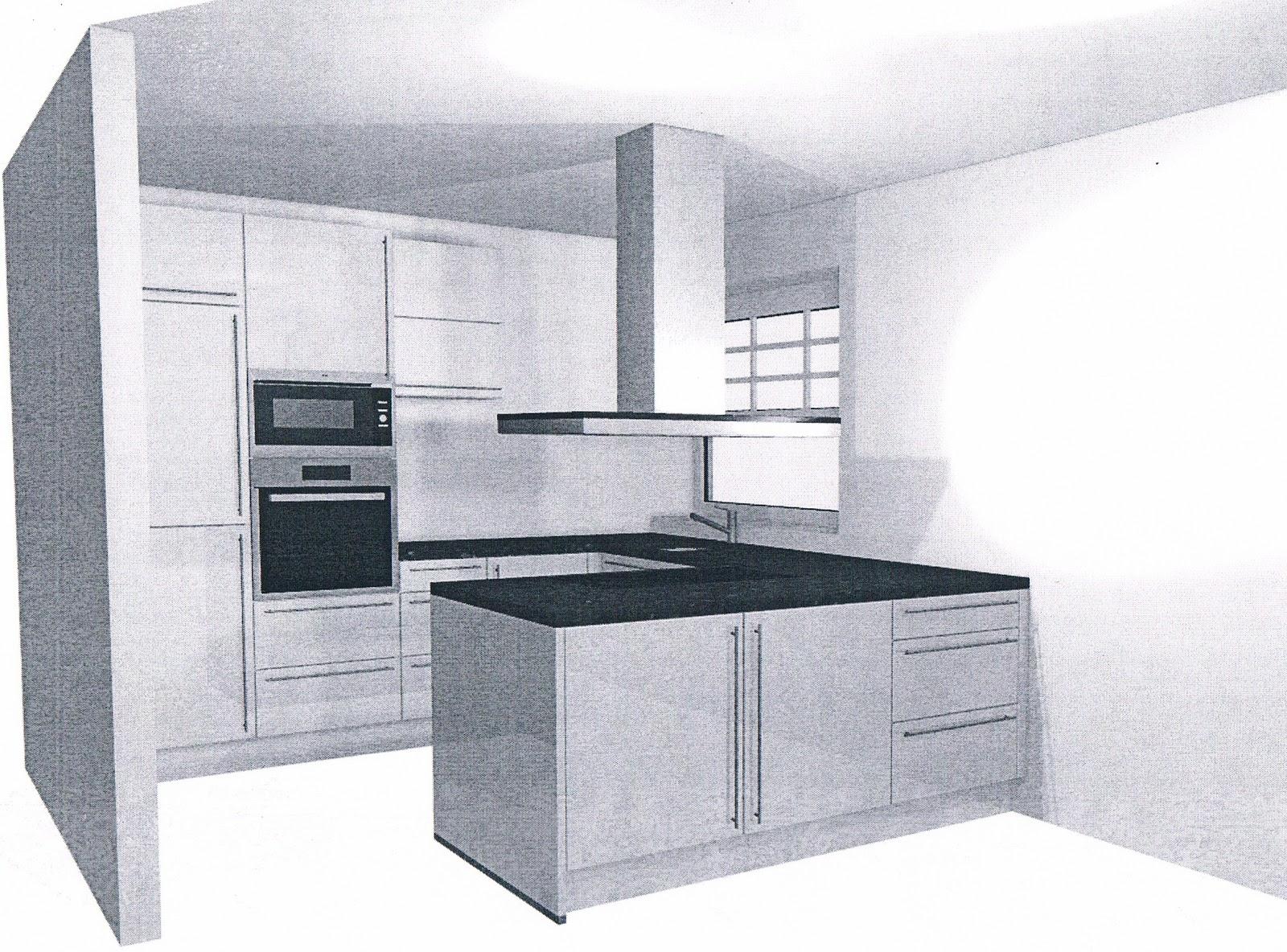 neues zum hausbau von eva und carsten jipieeeee die k che ist gekauft. Black Bedroom Furniture Sets. Home Design Ideas