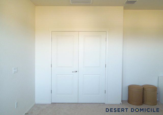 gallery for bedroom double doors