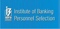 SBI PO Mains Exam 2015 Dates Released