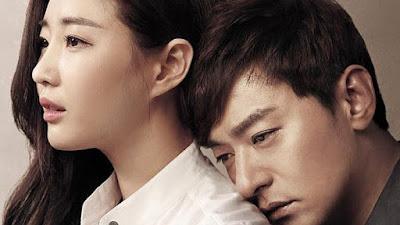 Eun-Dong, iubirea vietii mele (2015)