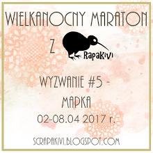 Wielkanocny Maraton z Rapakivi cz.5