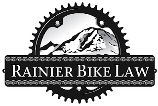 Rainier Bike Law - Homestead Business Directory
