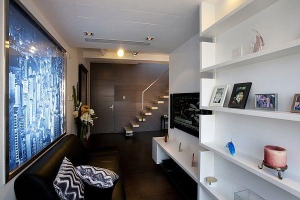 2017 pierantonio bonacinas wiry modular garden furniture
