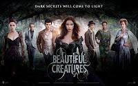 Beautiful Creatures Wallpaper 10