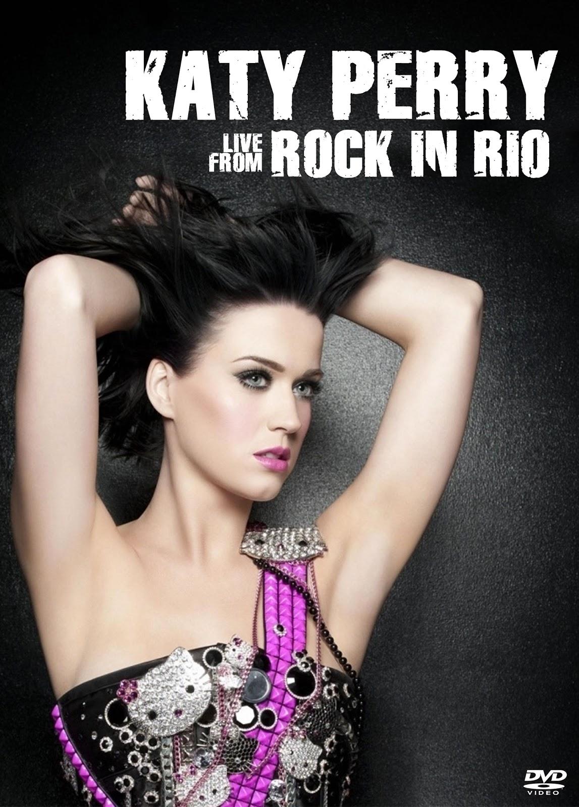 http://4.bp.blogspot.com/-pDB_aJVQ7vM/ToXs6gGZTbI/AAAAAAAABgc/SY8RFfGHXhM/s1600/Katy+Perry+Live+from+Rock+in+Rio.jpg