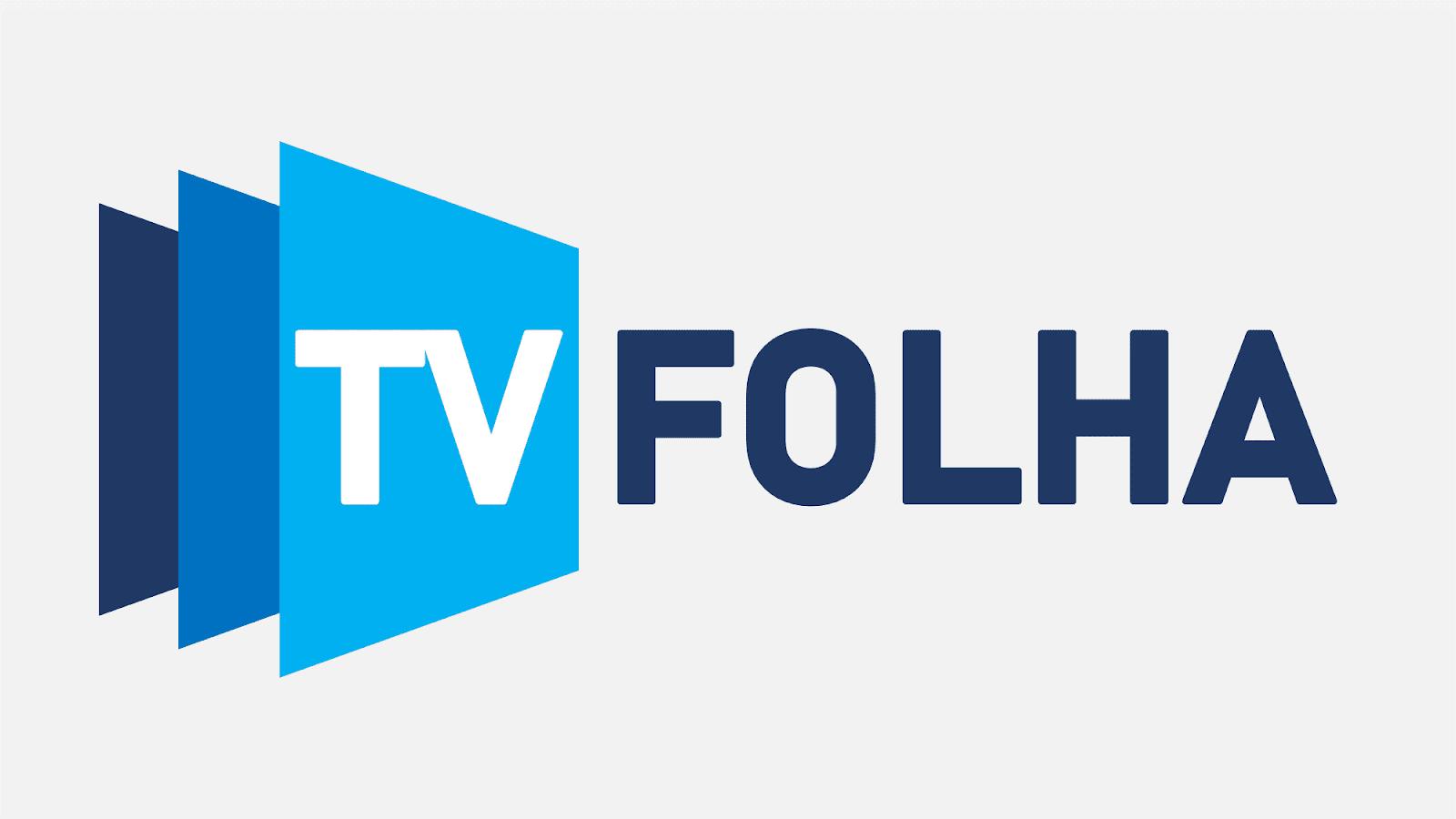 TV FOLHA PIÚMA
