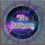 THE ALCHEMY EVENT!