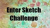 Enter our Sketch Challenge Here