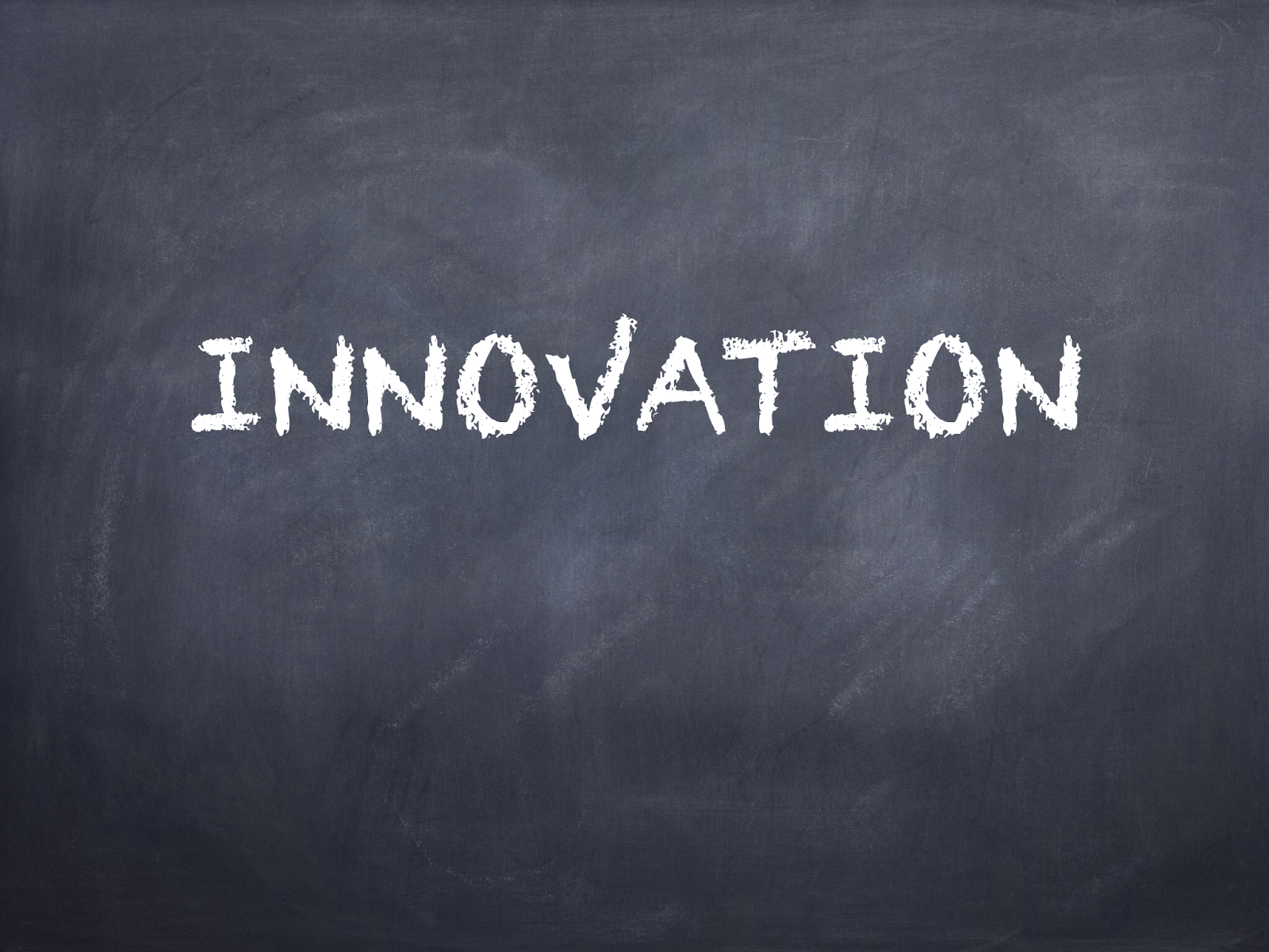 The QuadShot Warrior Blog: Innovation and Creativity: What ...