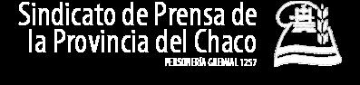 Sindicato de Prensa del Chaco
