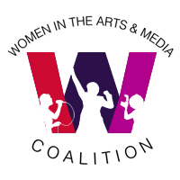 Women in the Arts and Media Coalition