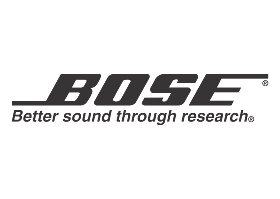 download Logo Bose Vector