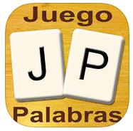 JUEGO DE LAS PALABRAS