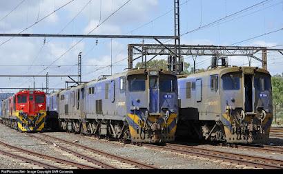 RailPictures.Net (537)