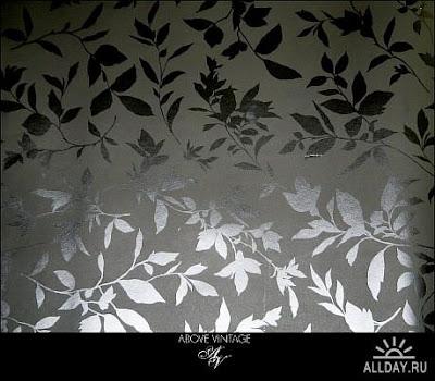 White Wallpaper on King Tatoo  Black And White Vintage Wallpaper