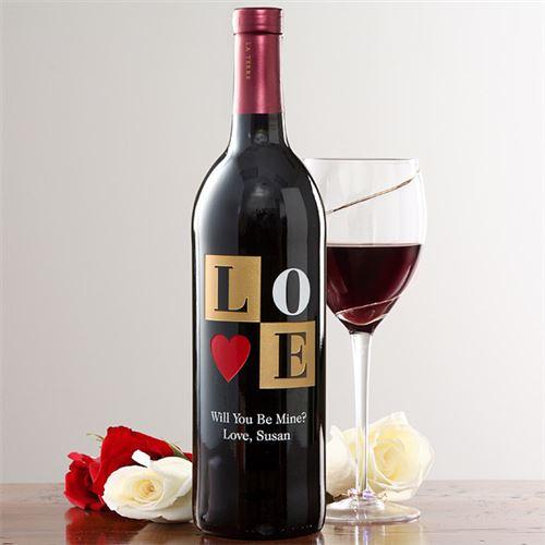 Best Valentine's Day For Boyfriends Ideas