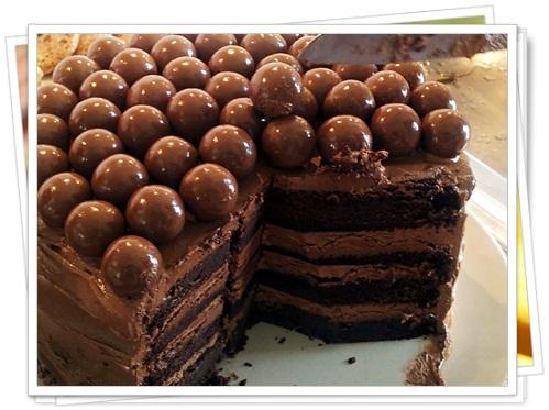 http://4.bp.blogspot.com/-pDOqA6UiVK8/UAfK9I2jH0I/AAAAAAAACN4/l2mRFwWJdfM/s1600/chokladt%C3%A5rta+skuren+1.jpg
