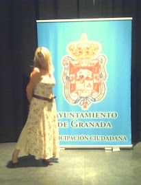 Curso de Flamencoterápia