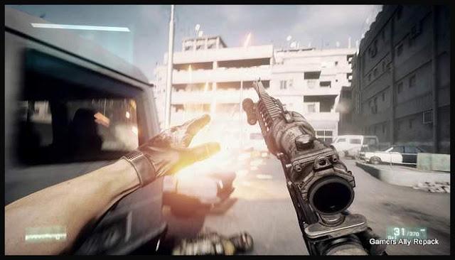 [Image: Battlefield+3+PC+Screenshots+%25284%2529.jpg]