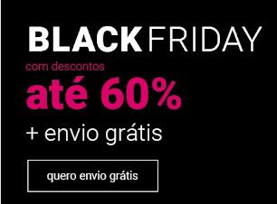NOTINO | Black Friday - Descontos até 60% + Portes Grátis