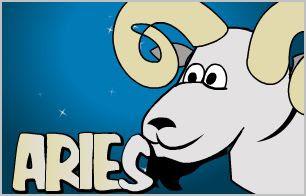 Ramalan Bintang Hari Ini untuk Aries