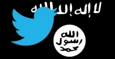 AWOL Government? ISIS Recruiting Online At Faster Rate Than Are Being Killed On The Ground