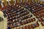 """Cine sunt parlamentarii care au refuzat să rostească """"Așa să-mi ajute Dumnezeu""""..."""