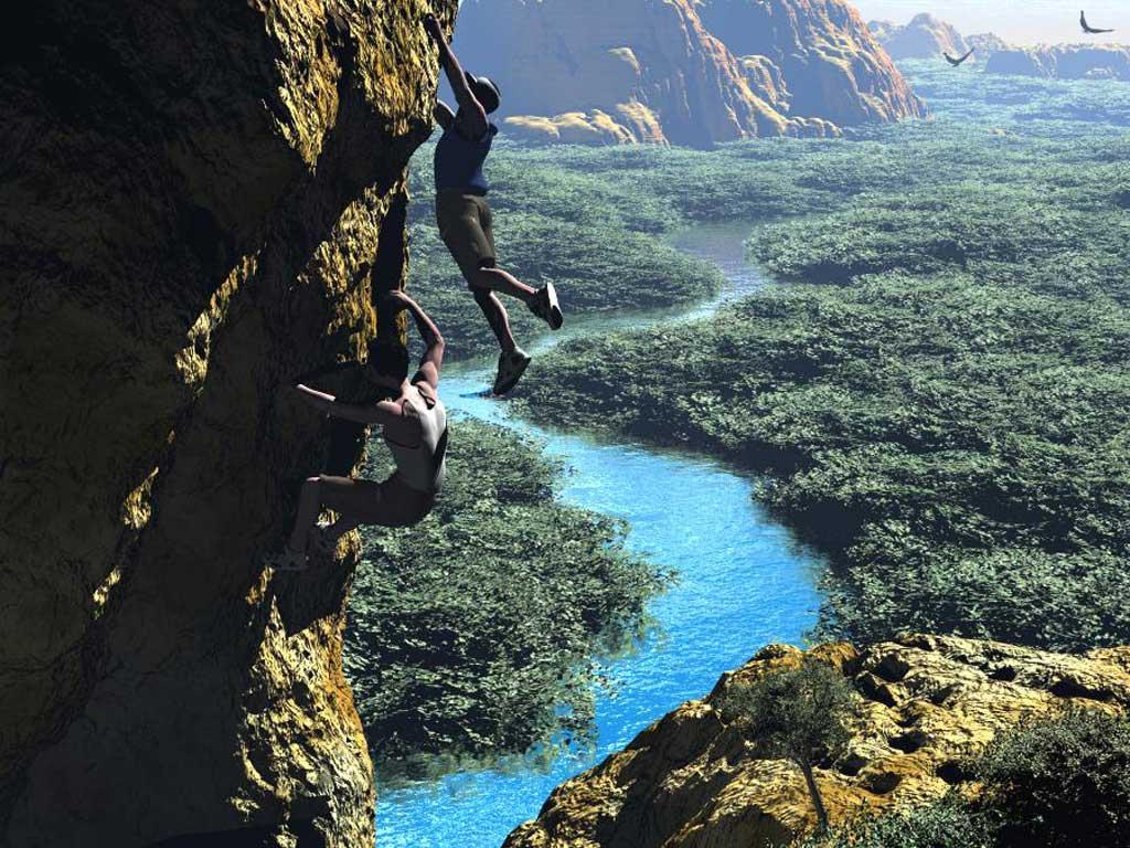 http://4.bp.blogspot.com/-pDTFd2UlXm0/T1IMMsuFXBI/AAAAAAAACBY/mFlqfHIasXo/s1600/Climbers.jpg