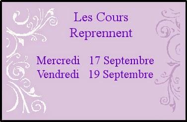 http://www.2en1patch.com/cours.asp