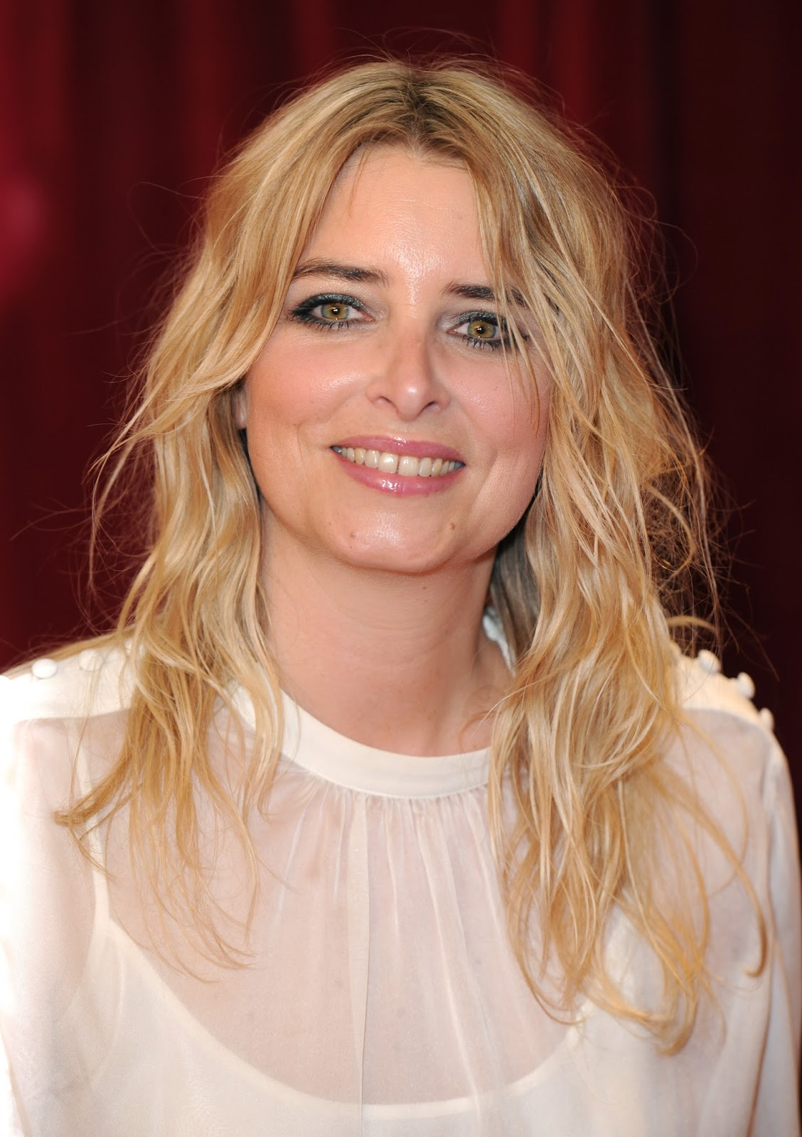 Image Result For British Actresses Naked
