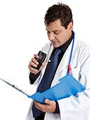 medical dictation software