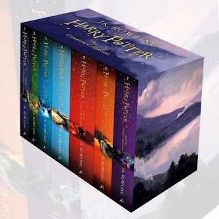 http://www.ebay.co.uk/itm/J-K-Rowling-Complete-Harry-Potter-7-Books-Collection-Children-Boxed-Set-NEW-/351204971508