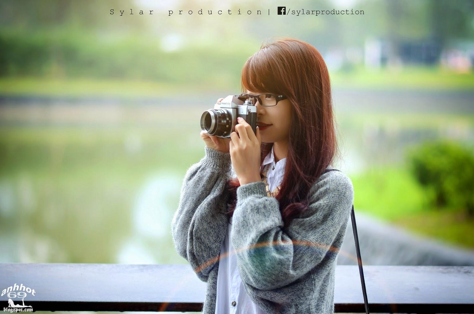 Cute Girls P2 (12)