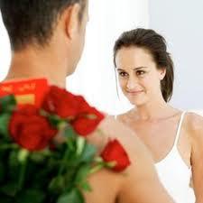 La más increíble manera de pedir matrimonio