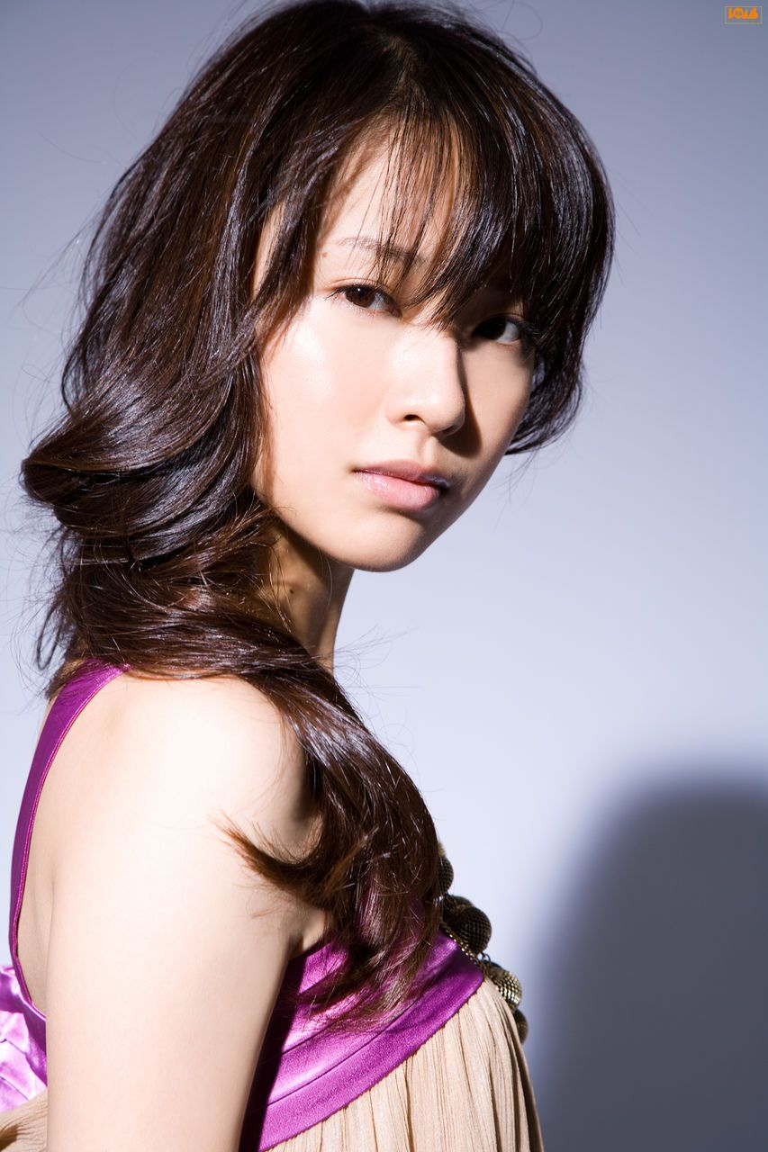 Redefining The Face Of Beauty Japanese Beautiful Gal S