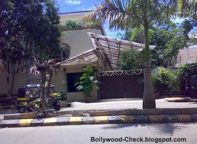 World Photo Zone Bollywood Stars Homes Actors House