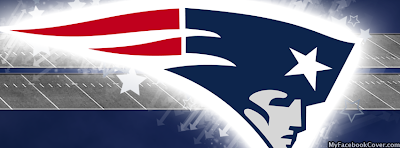 Superbowl facebook Covers
