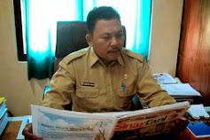 Dosen UNTB Siap Dampingi Pengusaha Telur Asin Lombok