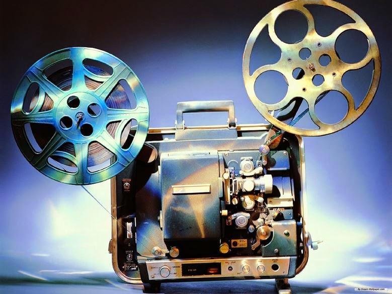 Bu Hafta Vizyona Girecek En Güzel 10 Film