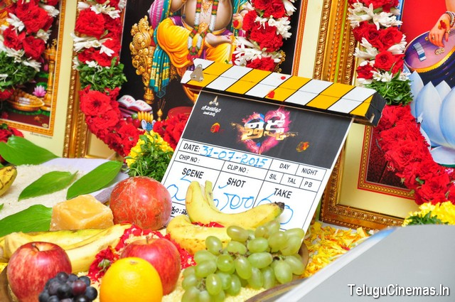 Images for Sai Dharam Tej Thikka Movie Launch,Sai Dharam Tej Thikka Movie Opening Photos,Sai Dharam Tej Thikka Movie Opening Pictures,Sai Dharam Tej Thikka Movie launch Photos,Sai Dharam Tej Thikka Movie muhartham Photos,Thikka movie opening event photos,Sai Dharam Tej Thikka Movie Launch,Thikka movie launched,Mega Hero Sai Dharam Tej Thikka movie Started,Sai Dharam Tej Thikka Movie Launch photos,Sai Dharam Tej Thikka Launch Stills,Sai Dharam Tej New Movie Thikka Launched,Sai Dharam Tej Thikka Movie Launch,Sai Dharam Tej at Thikka Movie Opening Stills ,Thikka Telugucinemas.in